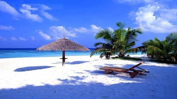 Đảo Bali, Indonesia