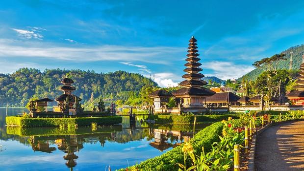 Kinh nghiệm du lịch Bali, Indonesia