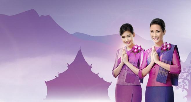 Những điều cần biết về du lịch Thái Lan