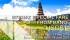 Thai Airways khuyến mãi từ Hà Nội 2016