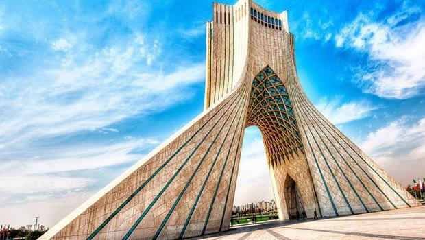 Những điều cần biết khi du lịch Tehran