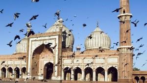 Thông tin du lịch New Delhi cần biết